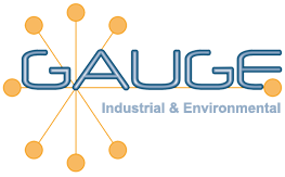 Gauge Industrial and Environmental Associations